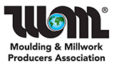 Wood Moulding and Millwork Producers Association