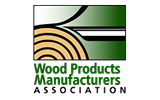 Wood Products Manufacturing Association