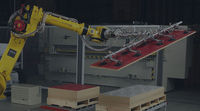 Material Handling & Assembly