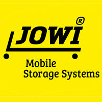 JOWI