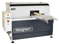 Picture Frame Machines